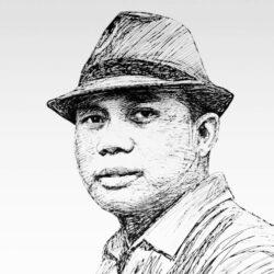 Dr M Subhan SD